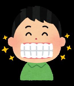 そうだ!院長に聞いてみよう!(7)歯並びが悪いとどうなるの?