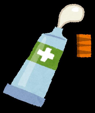 噛んだ 口内炎 予防 【口内炎の種類と原因】4つの予防方法!|横向き寝や銀歯にご注意を!