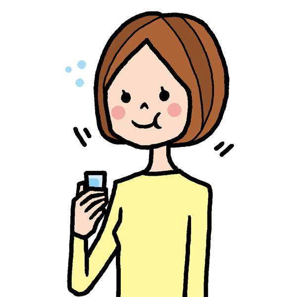 そうだ!院長に聞いてみよう(18)子どもたちも洗口液は使っていいの??